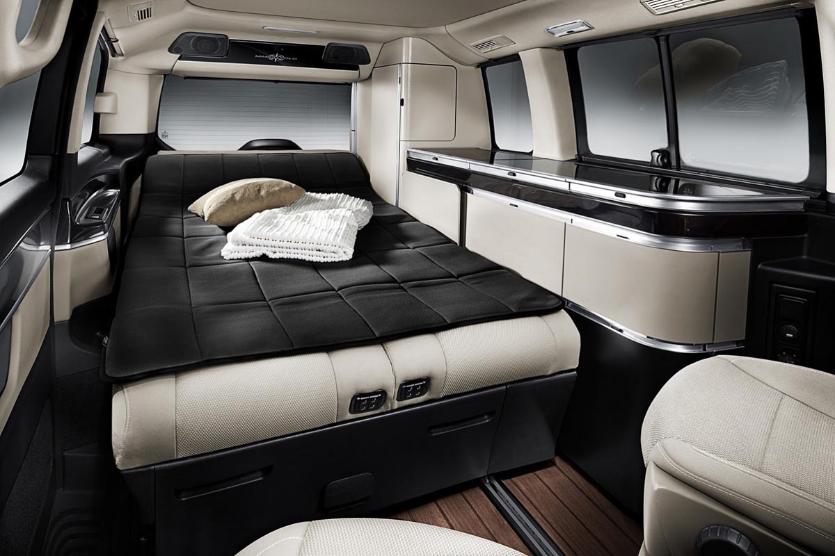 Mercedes-Benz V-Class Marco Polo-2014 - mercedesblog-203