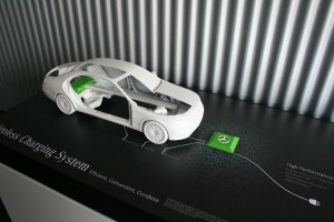 mercedes s500 plug-in hybrid 33
