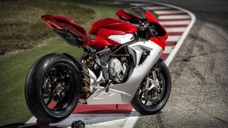 2014-MV-Agusta-F3-800-Wallpapers