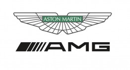 Mercedes-Benz won't take over Aston Martin