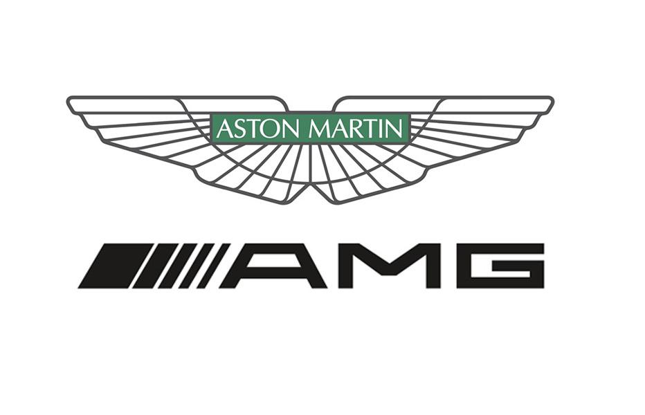 Mercedes-Benz won't take over Aston Martin
