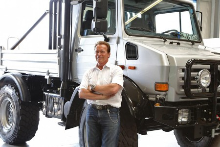 unimog-hollywood-star-arnold-schwarzenegger-01