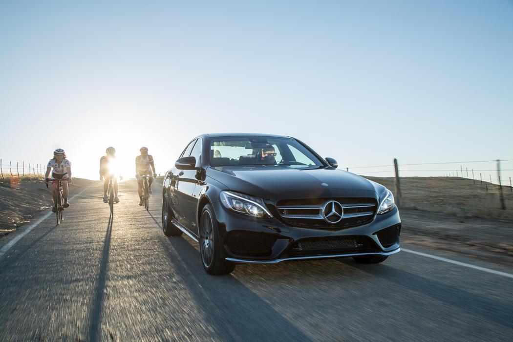 2015-Mercedes-Benz-C-Class-9