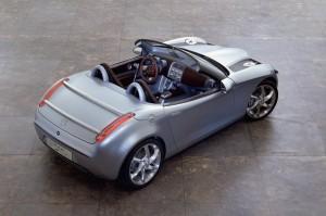 Vision SLA | MercedesBlog.com