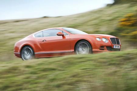 luxury coupes   MercedesBlog.com
