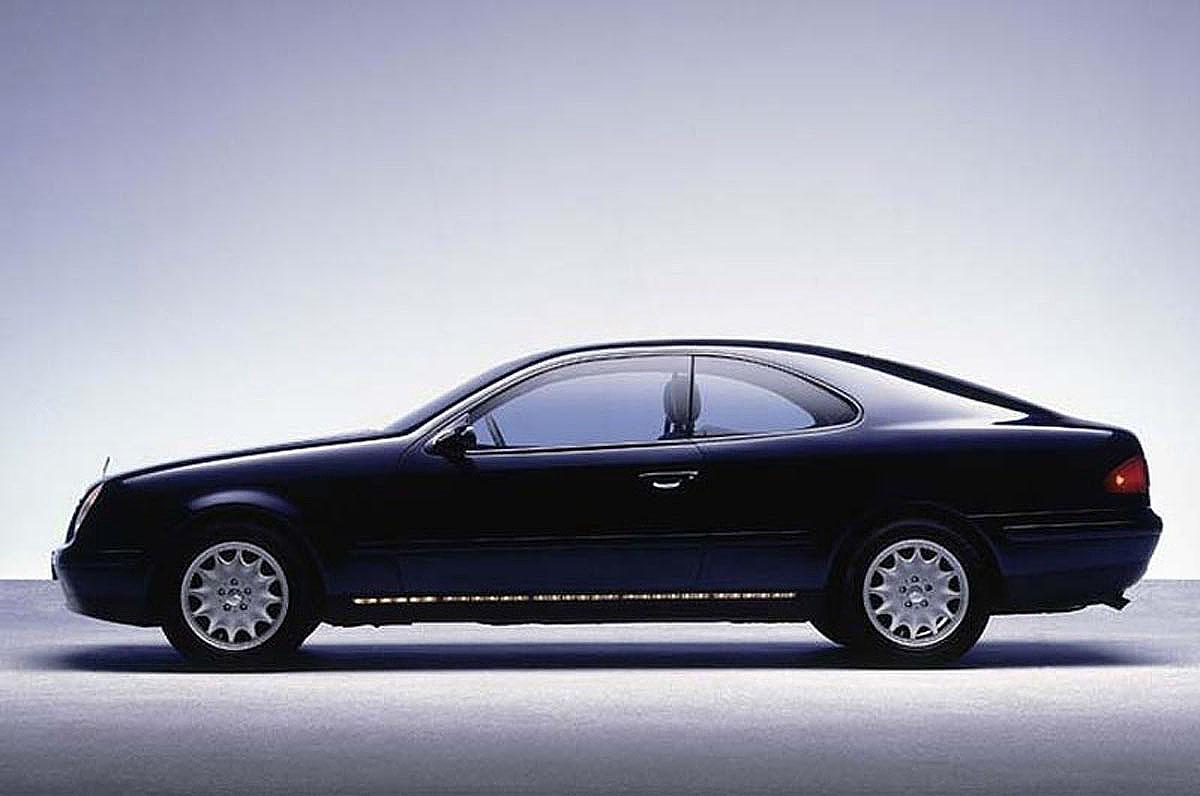 coupe concept | MercedesBlog.com