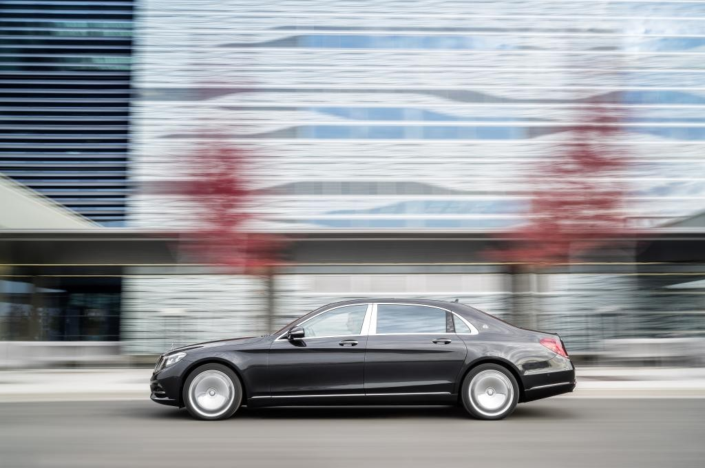 mercedes_benz_maybach_s_class_mercedesblog_16