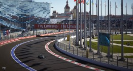 Mercedes-Benz to leave if F1 returns to V8 Engines