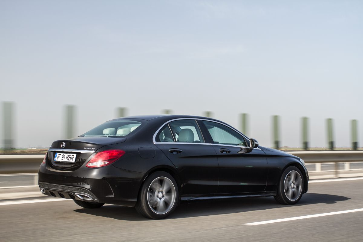 test-mercedes-C-220-BlueTec-19