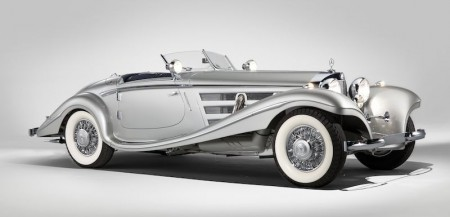 1937-Mercedes-Benz-540-K-Spezial-Roadster
