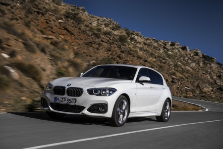 bmw-seria1-facelift-11