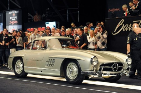clark-gables-1955-mercedes-benz-300sl