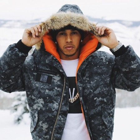 lewis-hamilton-planning-to-start-a-music-career-could-team-up-with-rapper-drake-90931_1