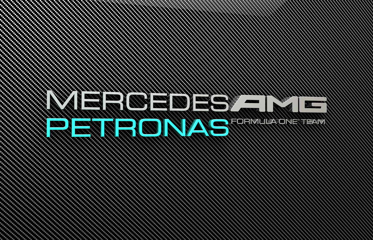 Wallpaper 0c also Detroit Skyline Wallpaper Desktop likewise Wallpaper 62 likewise Wallpaper 1e moreover 1600x900. on mercedes logo wallpaper
