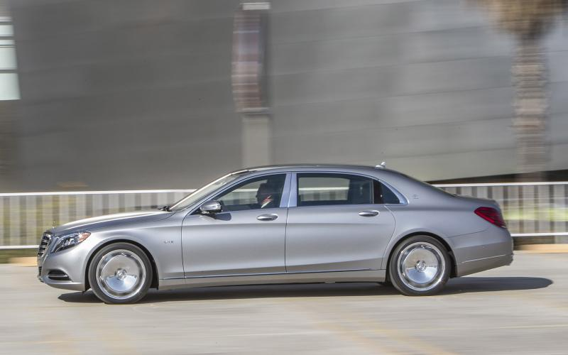 mercedes-maybach-s600 (9)