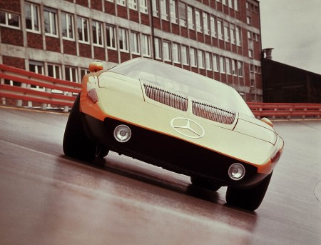mercedes_benz_classic_retromobile_2015_04