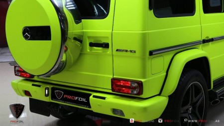 mercedes_benz_g_63_amg_neon_yellow_02