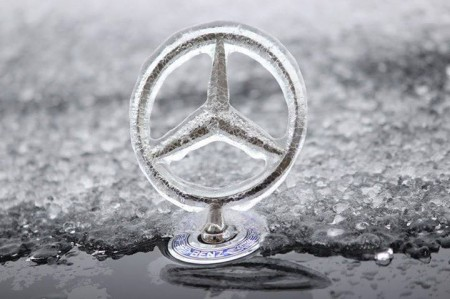 Mercedes-Benz of North Haven