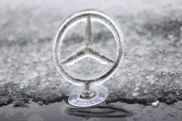 Mercedes North Haven >> No Heaven At Mercedes Benz Of North Haven Mercedesblog