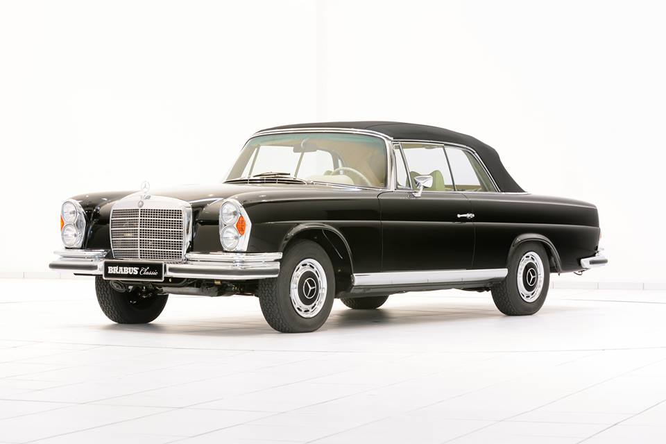 Mercedes-280-SE-2