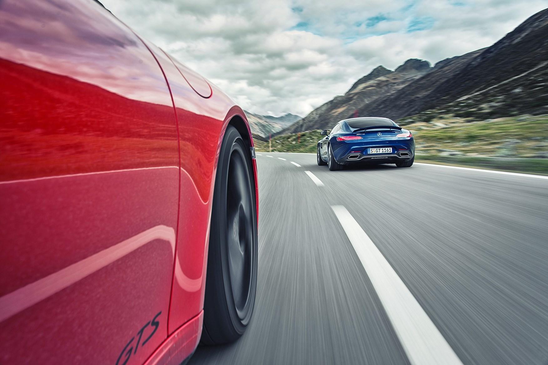 Mercedes-AMG-911-GTS (4)