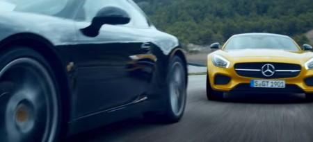 Mercedes-AMG_GT_vs_porsche_911_AD_1.png_1440x655c