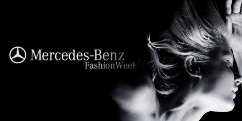 Dominican republic will host mercedes benz fashion week for Mercede benz fashion week