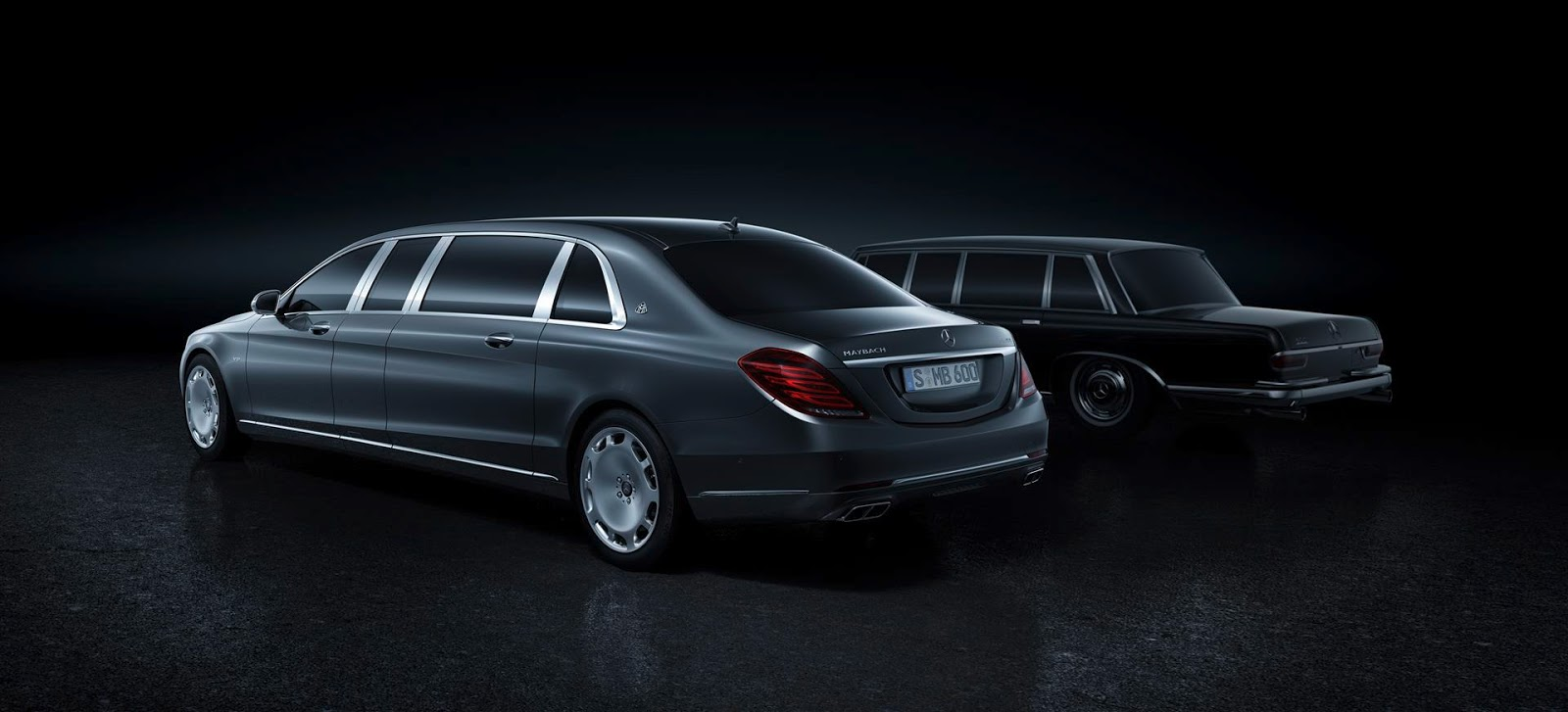 Mercedes-Maybach-Pullman-002