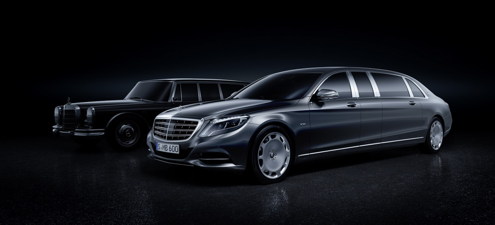 Mercedes-Maybach-Pullman-1
