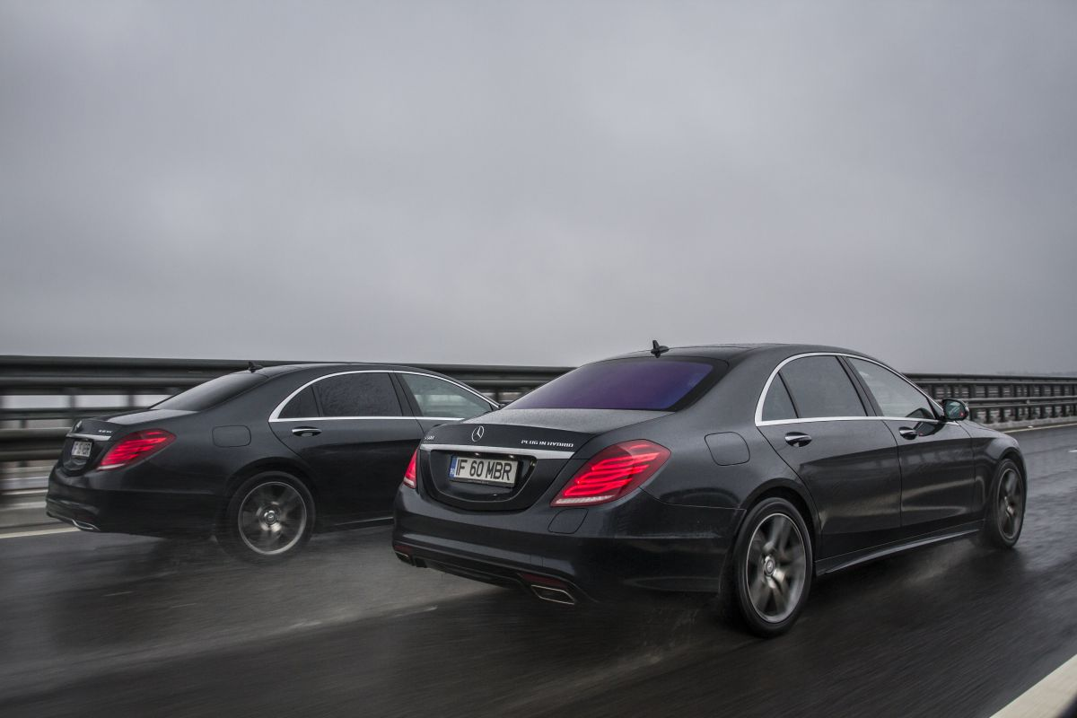 Mercedes-S-500-Plug-In-Hybrid-vs-S-350-BlueTec-29