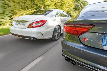 cls 500 - MercedesBlog.com (2)