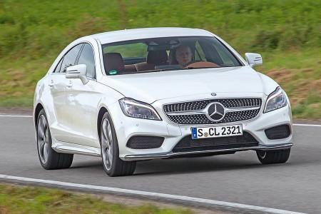 cls 500 - MercedesBlog.com (4)