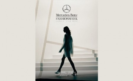 mercedes-benz-fashion-week-santo-domingo