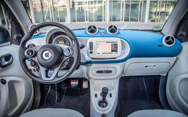 smart-fortwo-auto (2)