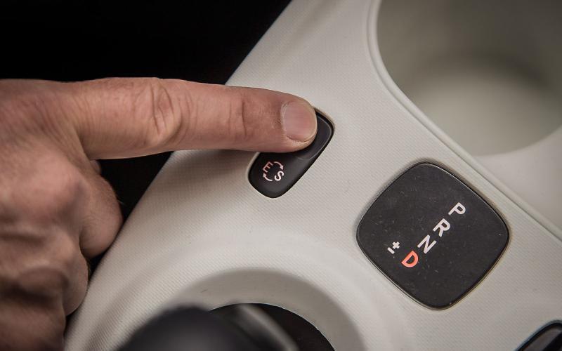 smart-fortwo-auto (4)
