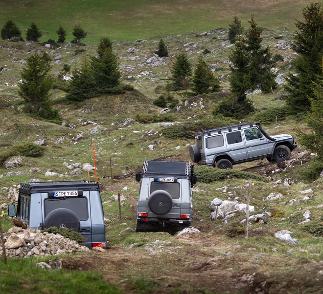 travel-offroad-austria-g-class-01_660x602