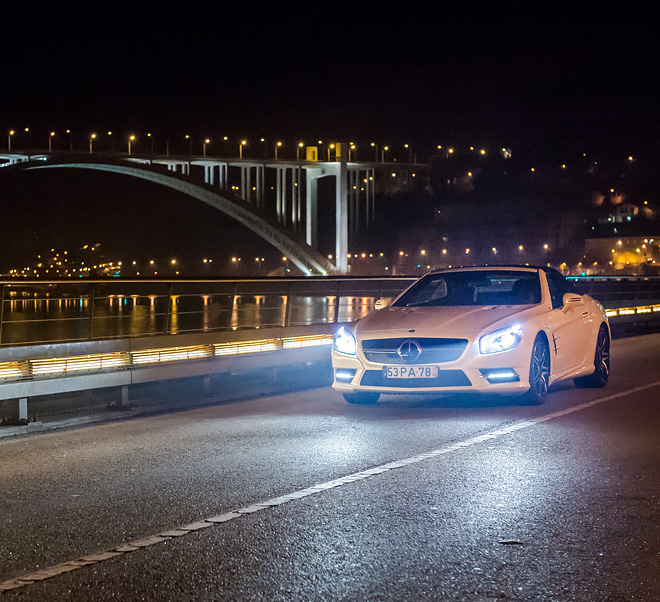 05-Mercedes-Benz-48h-Porto-400-SL-Lifestyle-660x6021