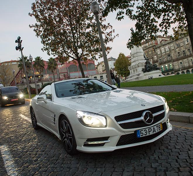 07-Mercedes-Benz-48h-Porto-400-SL-Lifestyle-660x602