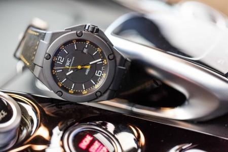 AMG Watch8