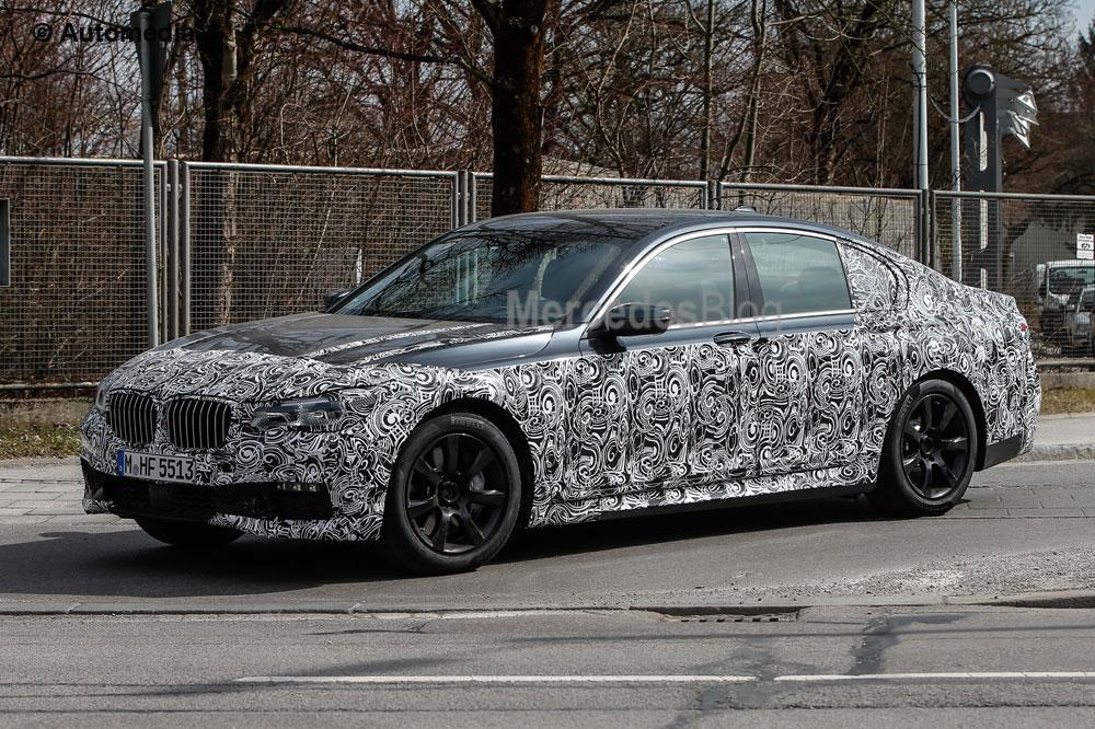 BMW-7-Series-M-Package-004-(1)