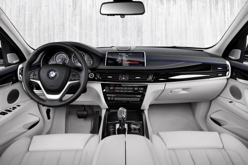 BMW-X5-xDrive-40e-a (4)
