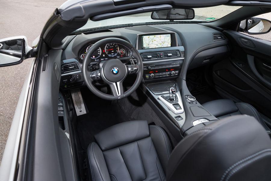 Mercedes-SL-63-AMG-vs-BMW-M6 (11)