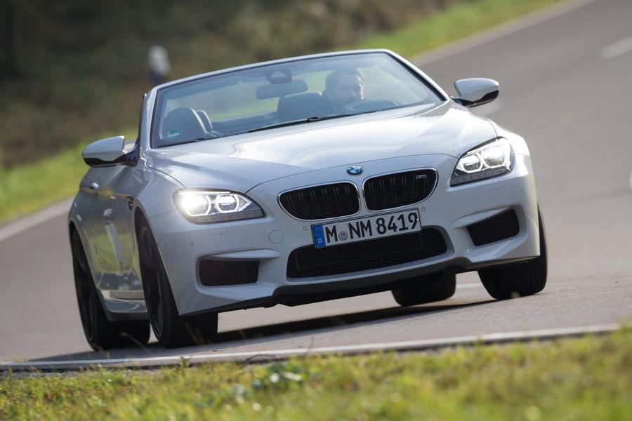 Mercedes-SL-63-AMG-vs-BMW-M6 (4)