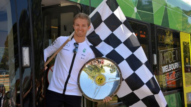Rosberg tram2