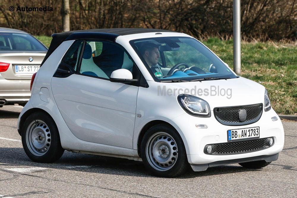 Smart-ForTwo-Cabrio-003
