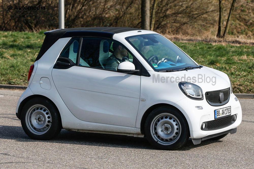 Smart-ForTwo-Cabrio-004