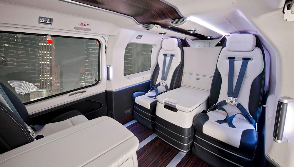 airbus-mercedes-2