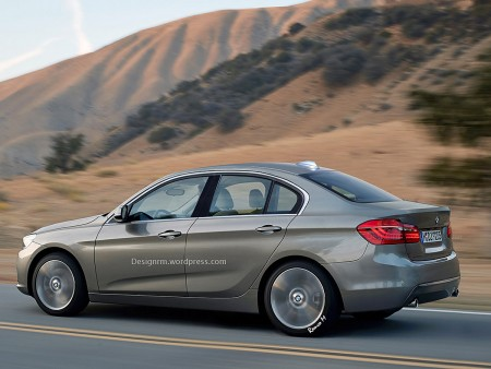 bmw 1 series sedan - mercedesblog.com (2)
