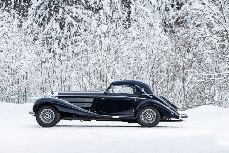 bonhams - mercedesblog.com (11)