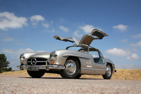 bonhams - mercedesblog.com (16)